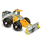 Meccano 5 Models Set - Construction