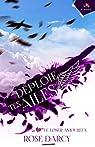 D�ploie-tes ailes, tome 2 : Le loser amoureux par Darcy