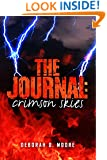 The Journal: Crimson Skies