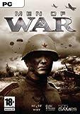 Men of War [Online Game Code]