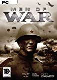 Men of War [Download]