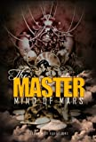 The Master Mind of Mars (Barsoom)