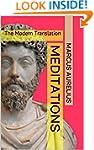 Meditations: The Modern Translation