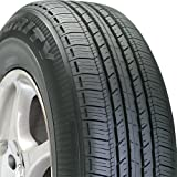 Goodyear Integrity Radial Tire - 205/65R15 92T