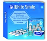 SOWHITE-SMILE Tooth whitening kit -LI...