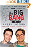The Big Bang Theory and Philosophy: R...