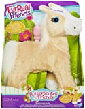 Hasbro A7293E24 - FurReal Friends laufende Pony Mama