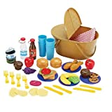 Kidoozie Picture Perfect Picnic