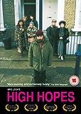 High Hopes [DVD]
