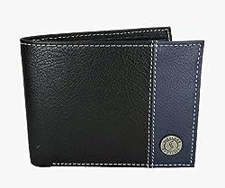 Sizzlers Wallet 10MBN-MLW0010324-Bl.Bu-_Z