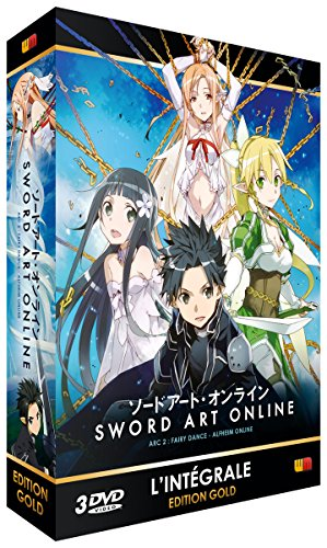 sword-art-online-arc-2-alo-edition-gold-3-dvd-livret-edition-gold