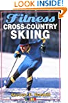 Fitness Cross-country Skiing (Fitness...