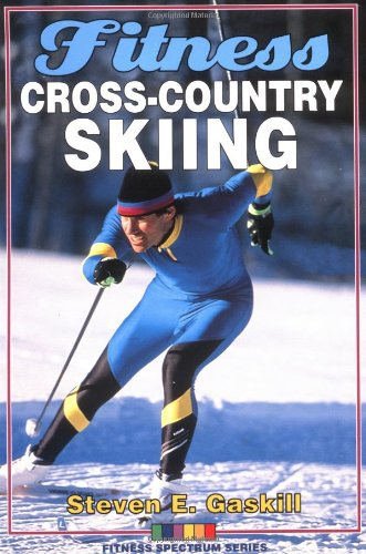 Fitness Cross-Country Skiing (Fitness Spectrum)