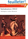 Salamanca 1812: Wellington Crushes Ma...