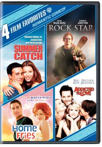 Youve Got Mail 1998  IMDb