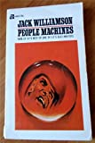People Machines