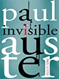Invisible (Thorndike Reviewers' Choice)