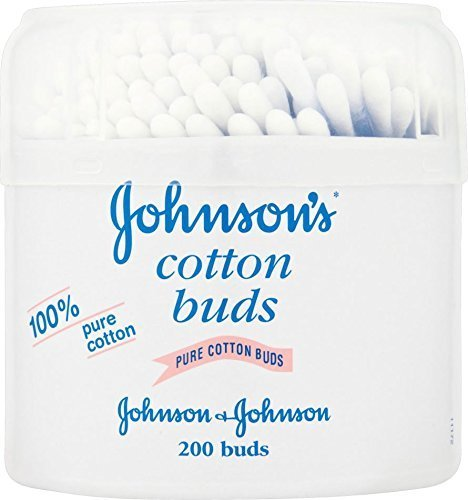 two-packs-of-johnsons-cotton-buds-200-per-pack-total-of-400-buds
