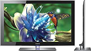 Samsung UN46B8000 46-Inch 1080p 240Hz LED HDTV (2009 Model)