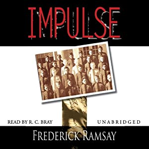 Impulse | [Frederick Ramsay]