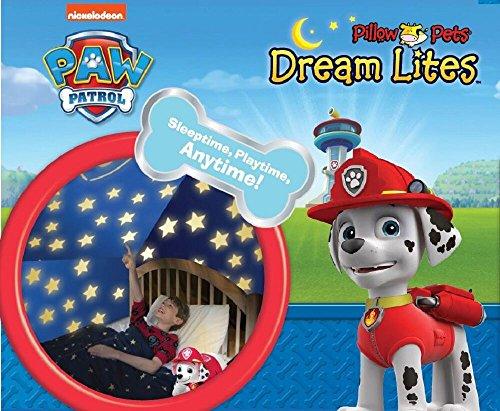 Reviews On Pillow Pets Dream Lites