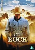Buck [DVD] [Import anglais]