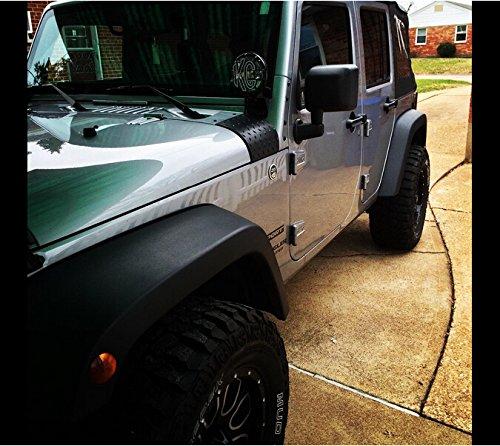 fuway-jeep-warrior-pannello-laterale-molding-body-armor-cowling-rivestimento-esterno-per-jeep-wrangl