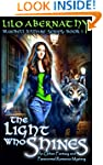 The Light Who Shines (Bluebell Kildar...