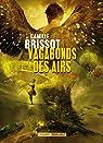 Vagabonds des airs par Brissot