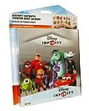 PDP - Disney Infinity