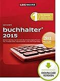 Lexware buchhalter 2015 [PC Download]