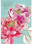 Tricia Guild Peony Journal