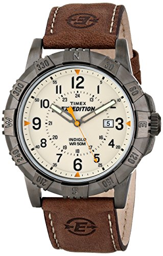 timex-mens-t49990-expedition-rugged-metal-brown-natural-leather-strap-watch