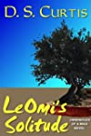 LeOmi's Solitude (Chronicles of a Mag...