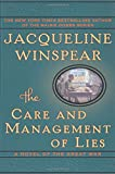 The Care and Management of Lies: A Novel of the Great War	 by  Jacqueline Winspear in stock, buy online here