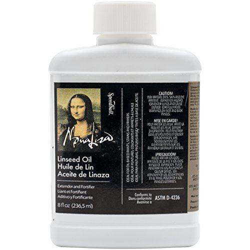 speedball-8-ounce-mona-lisa-linseed-oil