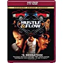 Hustle and Flow [HD DVD]
