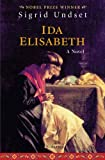 img - for Ida Elisabeth book / textbook / text book