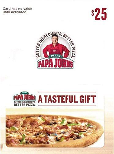 papa-johns-pizza-25-gift-card