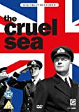 The Cruel Sea (Digitally Restored) [DVD] (1953)
