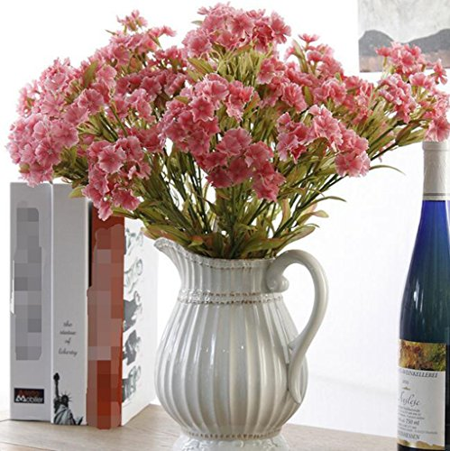 gwzartificial-flower-wild-carnation-artificial-flower-home-decor-linxianbishuiyiyuan