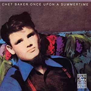 Once Upon A Summertime (Original Jazz Classics)