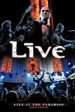 Live: Live at the Paradiso Amsterdam (2008)