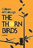 The Thorn Birds: A Novel