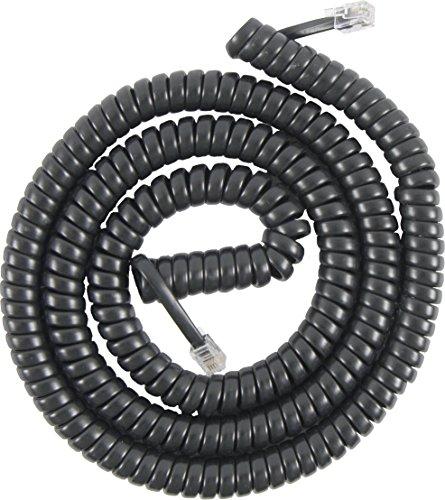 powergear-76139-coil-cord-25-feet-black