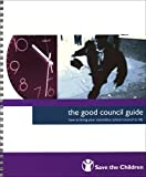 Good Council Guide