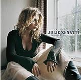 echange, troc Julie Zenatti, Kapler - Comme Vous