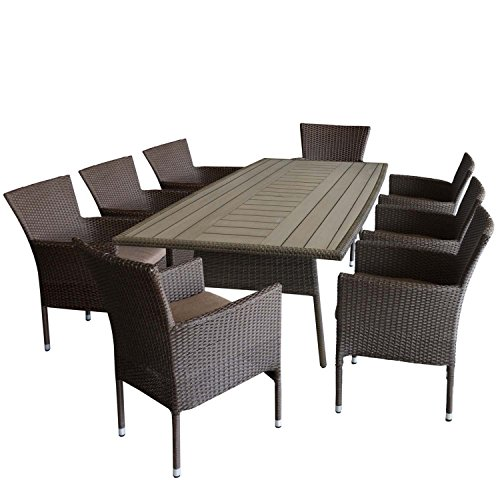9tlg-gartenmobel-set-gartentisch-polywood-tischplatte-mit-kuhlfach-aluminiumrahmen-208x110cm-8x-gart