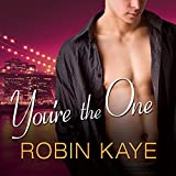You're the One: Bad Boys of Red Hook, Book 2