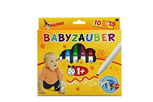 malinos-300011-buntstift-babyzauber-ab-1-jahr